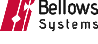 Bellows Systems