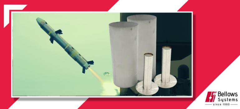 Precision Welded Tubing and Tubing Assemblies in Aerospace & Defense